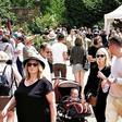 Rittergut Remeringhausen: British Weekend soll stattfinden - aber erst im Juli
