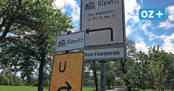 Autofahrer aufgepasst: An diesen Straßen wird auf der Insel Rügen gebaut