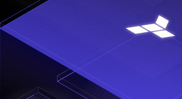 CDK for Terraform 0.4 🚀
