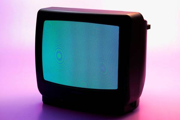 Even just five years ago, only the most ardent retro gamers were interested in gaming on CRTs, but the audience has grown tremendously over the past few years. PHOTOGRAPH: ALAMY