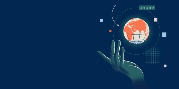 The Global AI Index | Tortoise