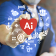Trial demonstrates early AI-guided detection of heart disease in routine practice | Mayo Clinic News Network