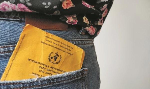 Corona-Impfung: Hausärzte geraten unter Druck - Heidekreis - Walsroder Zeitung