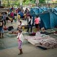 Venezolaanse exodus gaat onverminderd voort | Europa dumpt plastic in Turkije