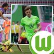 St. Pölten vor Abstieg, Wolfsburgs Siersleben ein Wechsel-Kandidat