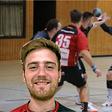 Handball: Der VfB Fallersleben ist an einem Ex-Nationalspieler dran