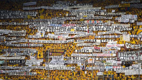 Wissenschaftliche Analyse: Wie viel Antisemitismus steckt im Hass auf RB Leipzig?