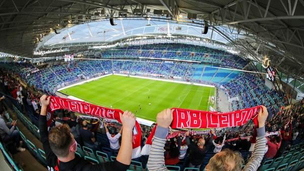 """""""Es war zu viel Taktik im Spiel"""": RB Leipzigs Fans ziehen Saison-Bilanz"""