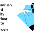 Semrush Keyword Difficulty: Now More Accurate Than Any Other Tool