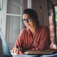 The Problems Using Personality Tests For Hiring | Vervoe
