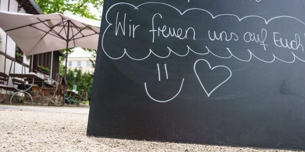 Corona-Lockerungen sorgen für bessere Stimmung und Optimismus in ostdeutschen Unternehmen