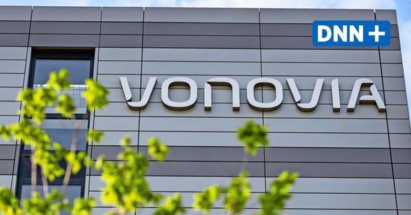 Dresden prüft Folgen einer Fusion von Vonovia und Deutsche Wohnen