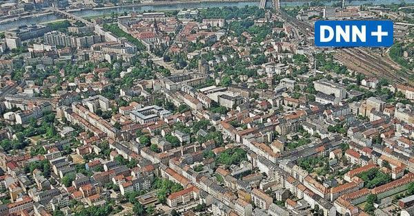 Corona: Gibt es in Dresden Infektions-Brennpunkte?