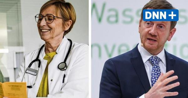 Sachsen setzt Impfgipfel-Beschluss um – Kretschmer: Keine Nachteile für ungeimpfte Schüler