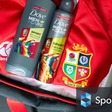 Lions marks latest rugby move for Dove Men+Care | SportBusiness