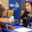 Visa opens a new path for former NFL players: as Fortune 500 executives | Fortune