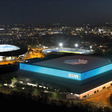 City Football Group named as joint venture partner for Co-op Live - SportsPro Media