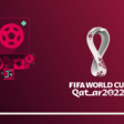 Antenna TV secures World Cup rights