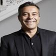 Aser Ventures acquires stake in TikTok marketing agency Creed Media | Digital | Music Week