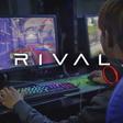 Rival Advisory Board Includes Execs from New Balance, Barstool Sports – Sportico.com