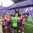 MAX Sports renews LaLiga rights deal – Digital TV Europe