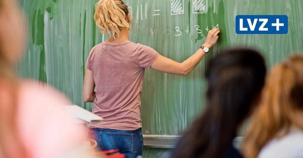 Leipzig: Schulen starten ab Montag nach Corona-Pause wieder in den Regelbetrieb
