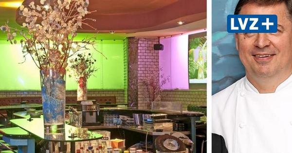 Öffnung der Innengastronomie: Wie sich Leipzigs Gastronomen vorbereiten