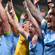 A-League confirms 'AUS$200m' rights deal that sees Paramount+ launch in Australia - SportsPro Media