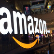 Amazon Buys MGM for $8.45 Billion; Jim Cramer Says Sports Are Next - TheStreet