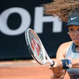Naomi Osaka Says She Won't Talk to Journalists at the French Open - The New York Times