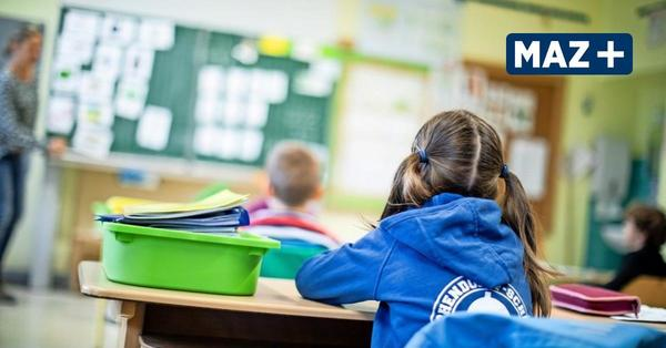 Corona in Dahme-Spreewald: Schulen und Horte öffnen wieder