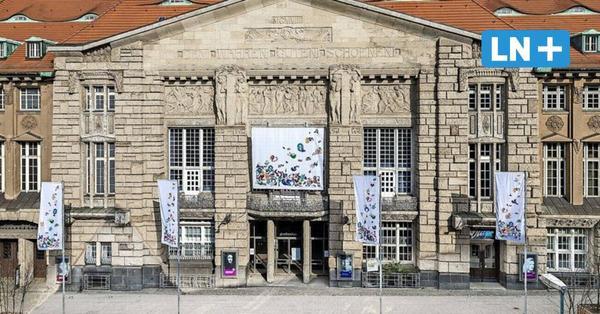 Das Theater Lübeck geht mit Sting und Springsteen in die neue Saison