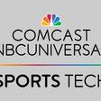 Comcast SportsTech Demo Day