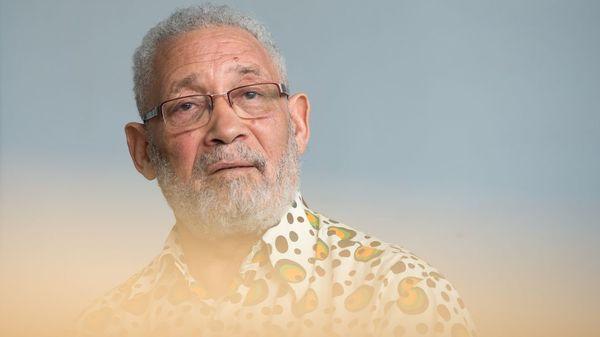 Herero-Aktivist kritisiert Einigung der Bundesregierung mit Namibia
