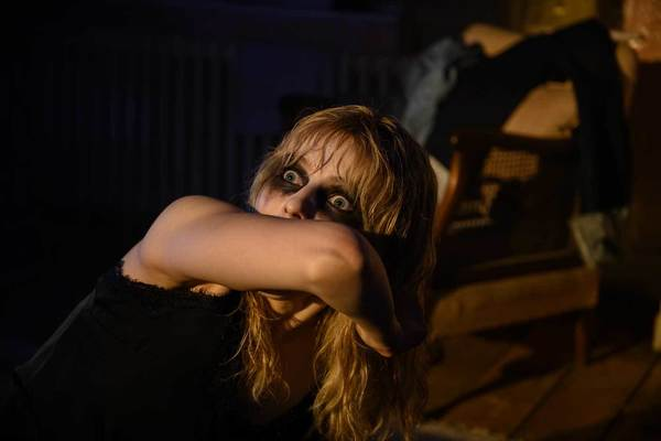Bioscopen gaan weer open! Deze horrorfilms draaien straks in de bios!