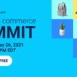 Headless Commerce Summit | Netlify