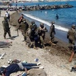Ceuta influx shows why Europe cannot outsource its migrant problem.