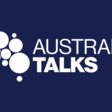 Talkback: How to deal with misinformation - Life Matters - ABC Radio National
