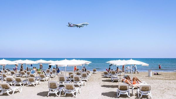 Sicherer Tourismus in Corona-Zeiten: EU-Label soll Vertrauen schaffen