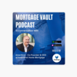 How can lenders unlock value by striving for racial equity in lending: Mark A.Jones, CEO of Amerifirst Home Mortgage on Apple Podcasts