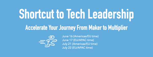 Dates for June/July out now (click the banner to register)