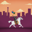 Inside the torrid quest for that elusive first South African tech unicorn