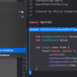 3 Ways Of Styling SwiftUI Views