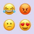 Emojis And Accessibility: How To Use Them Properly