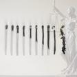 El estrés laboral y sus consecuencias en trabajadores del derecho tienen una marcada diferencia según el género