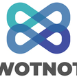 WotNot | #nocode chatbot