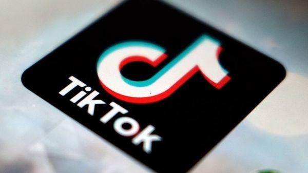 Tiktok-Trend: Vorsicht Lebensgefahr - Experten fordern Verkaufsverbot von Magnetkugeln