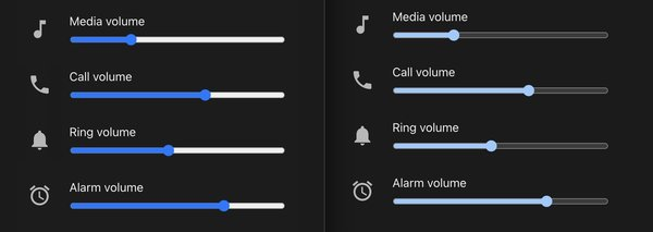 Use color-scheme to opt into dark mode form controls