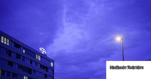 EU-Rahmenvertrag: Gehen die Lichter an oder aus?