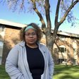 Black Teachers Ground Down By Racial Fatigue After A Year Like No Other